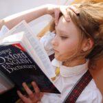 外国語勉強